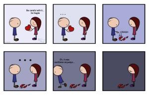 broken-heart1