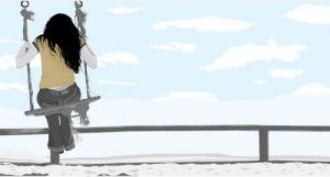 Beach_v2__by_Overkill766