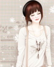 Cutie_04