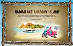axe anarchy island 7