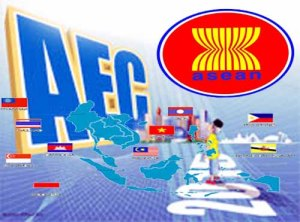 ASEAN-Economic-Community