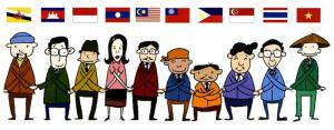 ASEAN-Political-Security-Community