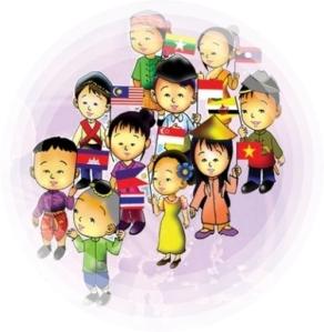 ASEAN-Socio-Cultural