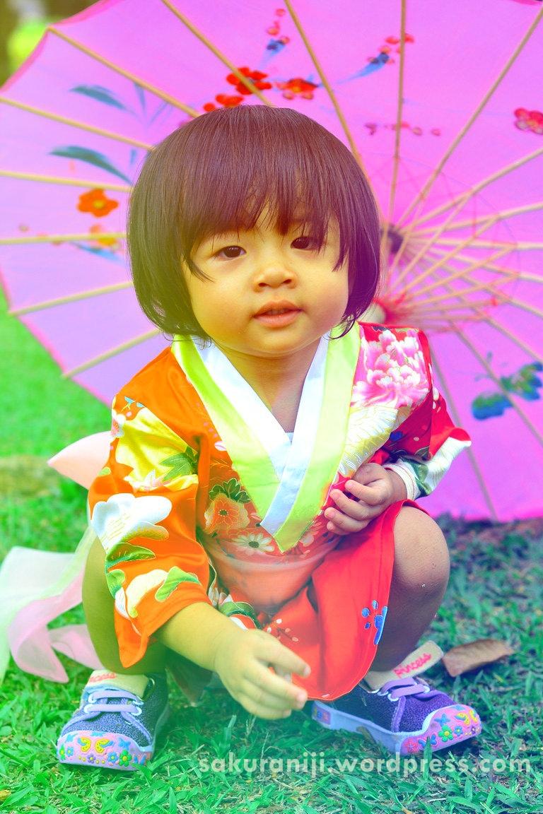 Tips Memotret Anak Anak By Sakura Niji Lihatlah Pelangi Itu Aku