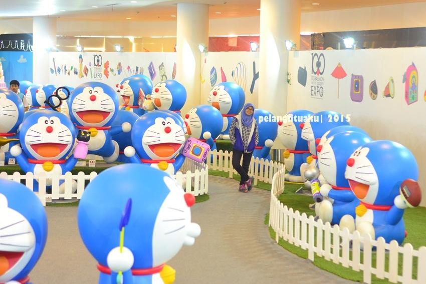 Un Un Un Totemo Daisuki Doraemon Betania Gian S Blog