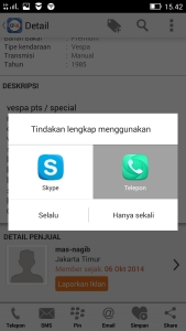 Screenshot_2015-05-09-15-42-15